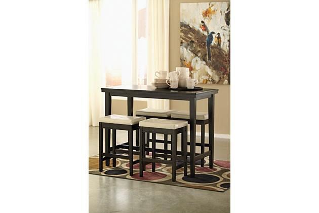 17 Best Images About Ashley Furniture On Pinterest