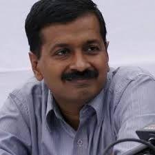 News On India,Hindi News India,Agra Samachar: भाजपा दिल्ली के डेंटिस्ट की मौत को सांप्रदायिक रंग...