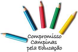 Compromisso Campinas pela Educação