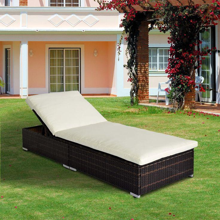 Best 58 Best Luxury Garden Furniture Images On Pinterest 400 x 300