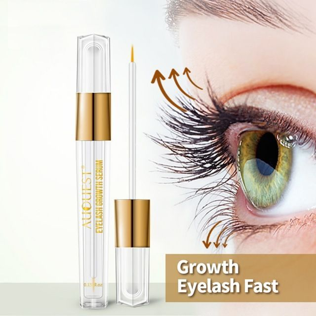 fde7a667583 Eyelash Growth Eye Serum 7 Day Eyelash Enhancer Longer Fuller Thicker Lashes  #fitnessgirl #makeup #makeupgoals #makeuptips #beautyblogger #beauty # ...