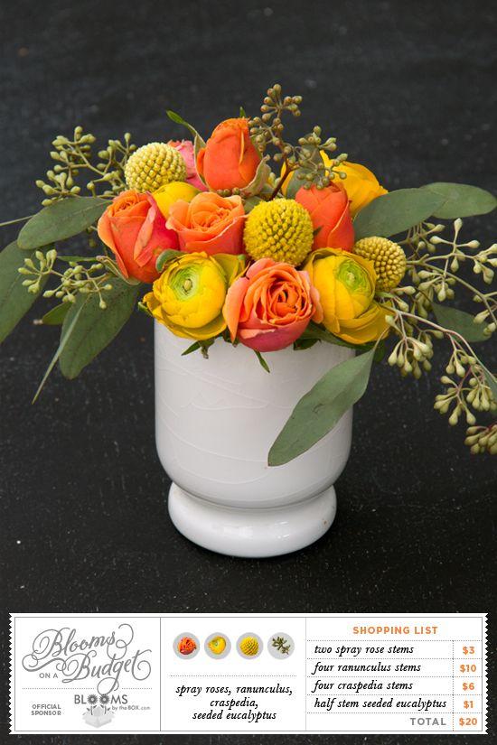 206 best ✿Creative Flower Arrangements✿ images on Pinterest ...