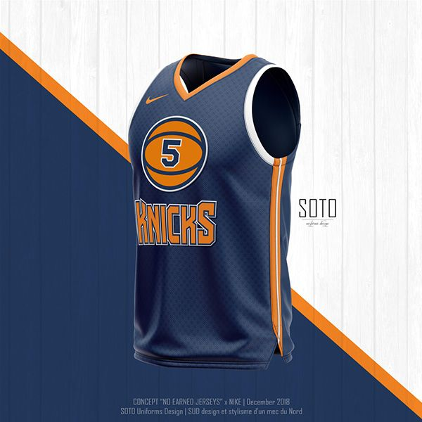 huge discount 1768c 0951f Concept jersey Nike NBA x Houston ROCKETS on Behance | Nba ...