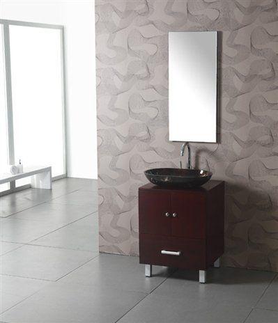 Gallery For Website Legion Furniture St John in Single Bathroom Vanity Legion Furniture http