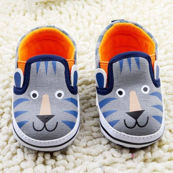 Stork and Fox baby boys shoes collection features cute boys shoes from  newborn to about 24 months.