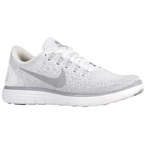 Nike Free RN Distance - Women's
