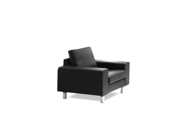 Studio tuoli