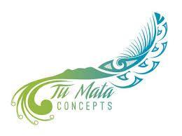Image result for maori logo