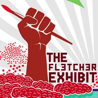 The FL3TCH3R Exhibit 2016 Call For Entries
