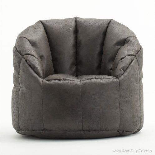 28 Best Bean Bag Chairs For Adults Images On Pinterest