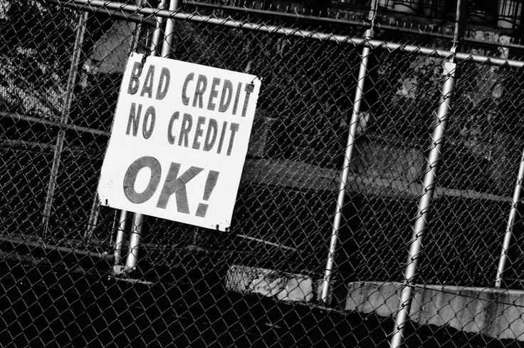 Credit Cards For Bad Credit - http://www.3guystalkfinance.com/credit-cards-for-bad-credit/