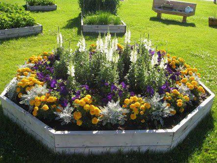 Small Flower Gardens best 25+ small flower gardens ideas on pinterest | climbing