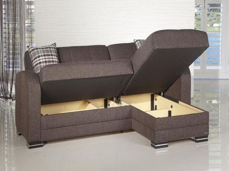 Best 25+ Small sleeper sofa ideas on Pinterest   Spare bed ...