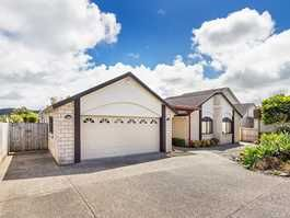 Fantastic Value in The Garden!!!. 260 Hill Rd, The Gardens. (Listing ID: 557398)