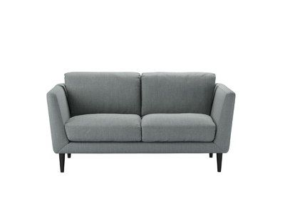 holly two seat sofa in nickel pure belgian linen - https://sofa.s.tomandco.co.uk/shop/sofas/holly/customize/size/120/fabric/LINNKL/