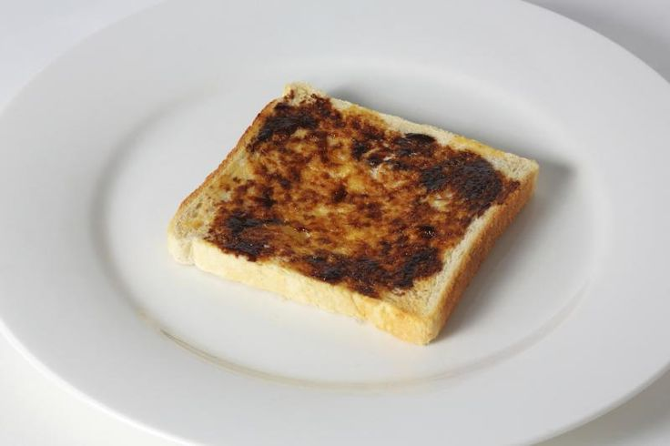 What Is Marmite?