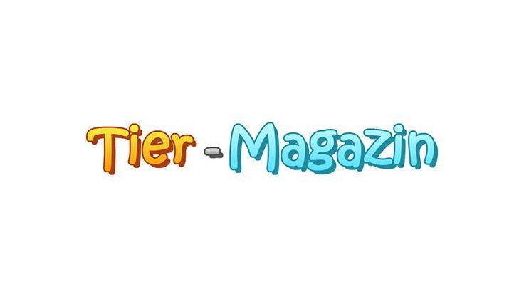 #Tier #Magazin: Wie sinnvoll sind Haustiere in Kitas und Kindergärten? - https://www.tier-magazin.com/3916-wie-sinnvoll-sind-haustiere-in-kitas-und-kindergaerten.html - #Chamäleons, #ExotischeTiere, #Kindergärten