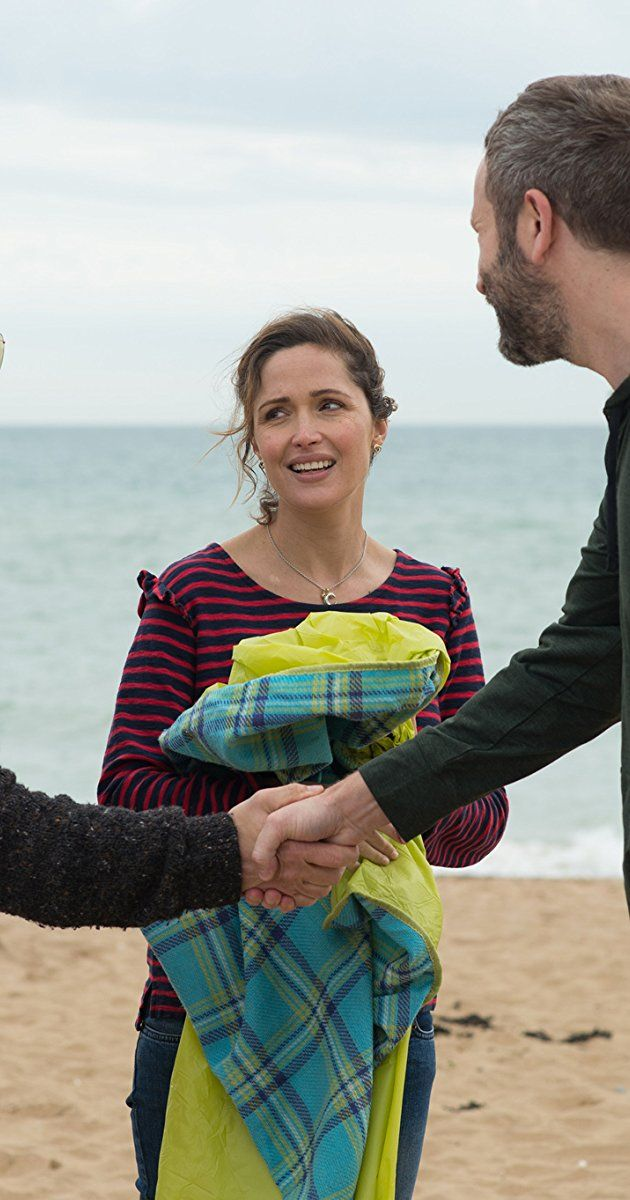 Directed by Jesse Peretz.  With Rose Byrne, Ethan Hawke, Chris O'Dowd, Megan Dodds. Juliet, Naked is the story of Annie, the long-suffering girlfriend of Duncan, and her unlikely transatlantic romance with once revered, now faded, singer-songwriter, Tucker Crowe, who also happens to be the subject of Duncan's musical obsession.