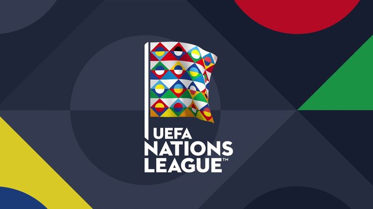 Uefa's new nations competition. Here is the draw....
