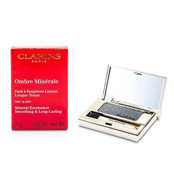 Ombre Minerale Smoothing & Long Lasting Mineral Eyeshadow
