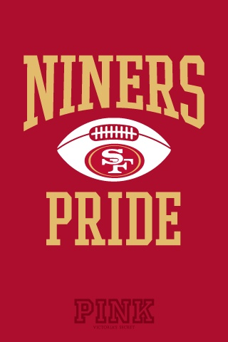 704 best 49er football images on pinterest san francisco 49ers 49ers wallpaper for iphone voltagebd Images