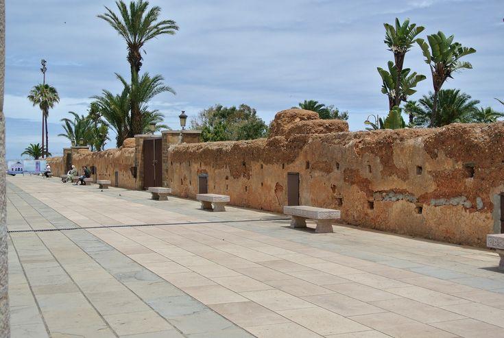 """""""Un tour nel deserto del Marocco è la migliore esperienza che un turista possa vivere in Marocco. Per vivere l'avventura con la massima sicurezza contatta Nomade Experiences."""""""