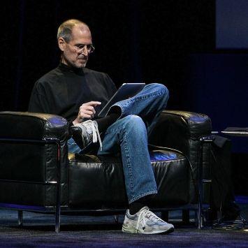 Forza di volontà: il segreto di Steve Jobs per aumentarla.