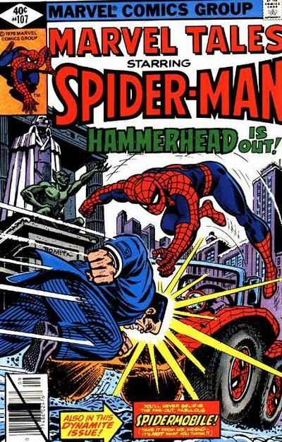 1979, August - 1979, September - 1979, October Comics Published in September, 1979 Amazing Spider-Man #1961979, 09 Avengers #1871979, 09 Battlestar Galactica #71979, 09 Captain America #2371979, 09 Conan the Barbarian #1021979, 09 Crazy Vol 3 #541979, 09 Daredevil #1601979, 09 Defenders #751979, 09 Fantastic Four #2101979, 09 Fun and Games Magazine #11979, 09 Hulk Comic (UK) #271979, 09 Hulk Comic (UK) #281979, 09 Hulk Comic (UK) #291979, 09 Hulk Comic (UK) #301979, 09 Incredible Hulk...