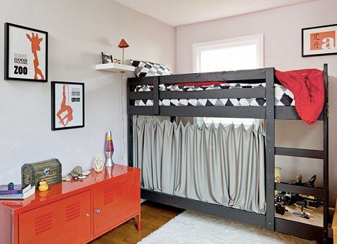 109 Best Reading Nook Ideas And Plans Images On Pinterest Kids Rooms