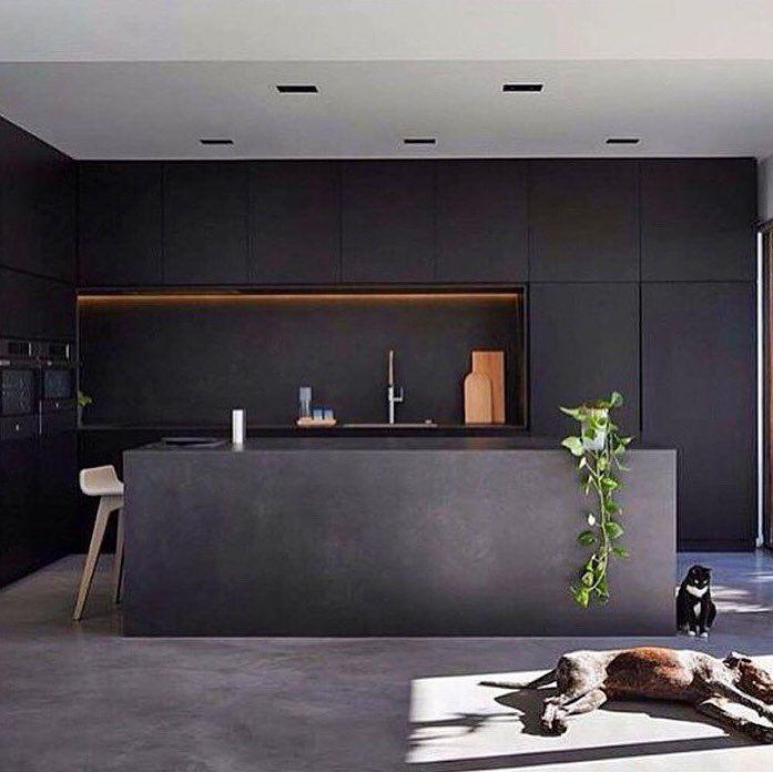 70 best Kitchen Inspirations images on Pinterest Modern kitchens - alno küchen qualität