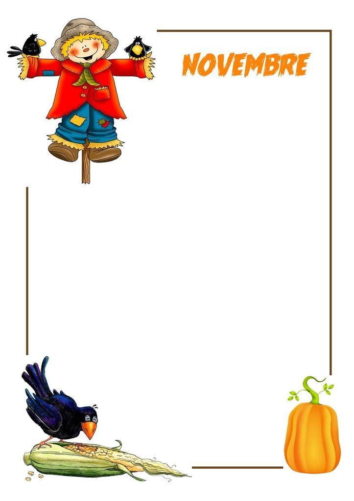 - Pour les photos des loulous pour le mois de novembre vous pouvez télécharger la fiche ici : https://mon-partage.fr/f/J73NSL3K/ A bientôt et une très bonne fête a toutes les nounous !