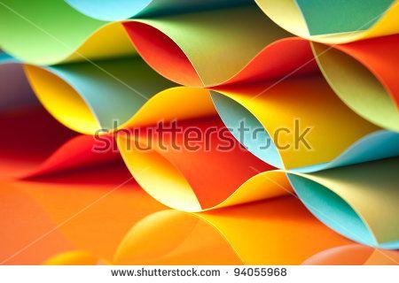 72 best SHUTTERSTOCK images on Pinterest Water colors, Fabric - k amp uuml che aus paletten