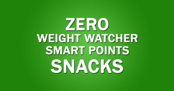 Zero WW SmartPts snacks List … Fruits and veges! Load up on as many of these as you can! Bananas Apples Strawberries Blueberries Raspberries Grapes Tomatoes Watermelon Oranges Cucumber Broccolli Pineapple Cantaloupe Sweet red peppers Pears Mango Peaches Zucchini etc. 1 WW SmartPts Snacks List : Almonds (7) Rold Gold Pretzel sticks (20) One-half cup …