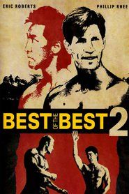 Watch Best of the Best II Full Movie | Best of the Best II  Full Movie_HD-1080p|Download Best of the Best II  Full Movie English Sub