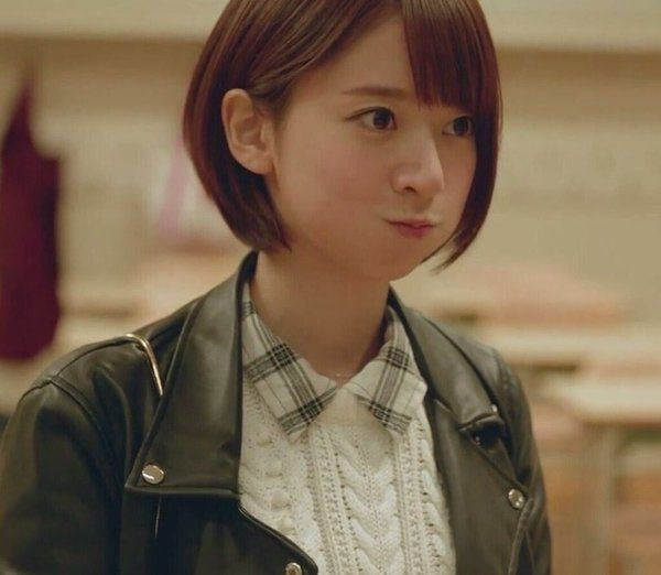 omiansary27: Happy Birthday Nogi-chans...   日々是遊楽也