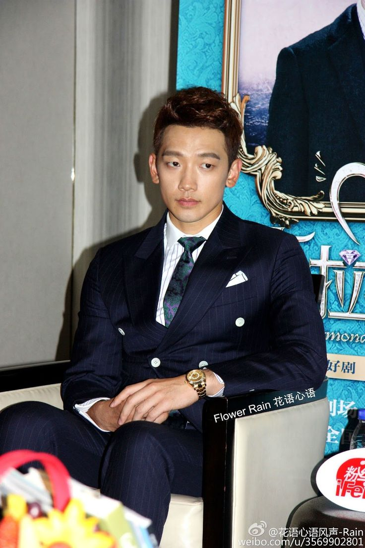 [More Pics]15-07-13 Diamond Lover Press conference in Beijing - memo-rain.ning.com