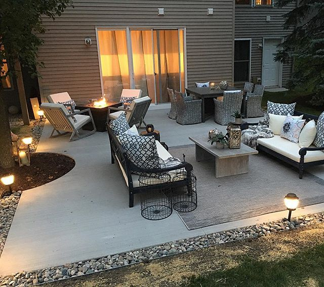 603 Best Home   Porches U0026 Patios Images On Pinterest | Handicap Ramps,  Wheelchair Ramp And Gardens