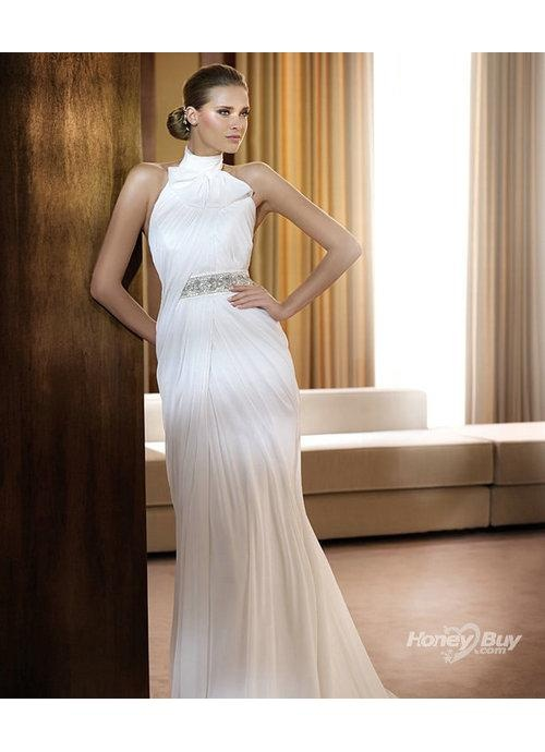 Image Result For Unusual Wedding Dresses