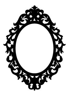 17 best ideas about victorian frame tattoos on pinterest cameo frame tattoos framed tattoo and frame tattoos