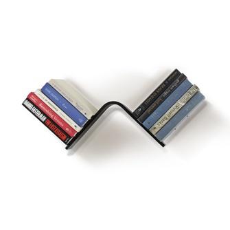 shelf from Umbra