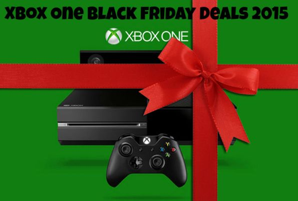 Xbox One Black Friday Deals 2015 http://www.lavahotdeals.com/ca/cheap/xbox-black-friday-deals-2015/44678