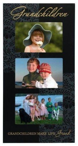 9 mejores imágenes de Collage Picture Frames en Pinterest   Fotos de ...