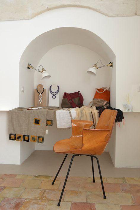 eufemismi, Matera, 2015 - Studio Acito&Partners