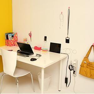 77 Best Office Organization Images On Pinterest Office