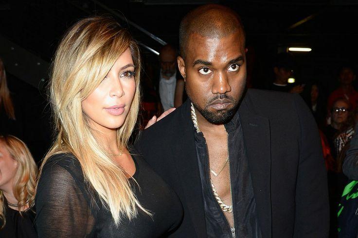 Kanye West and Kim Kardashian demand Chad Hurley, Youtube Founder to Pay $6K