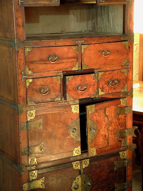 1000 Images About Korean Furniture On Pinterest Mother Of Pearls Blanket Chest And Furniture