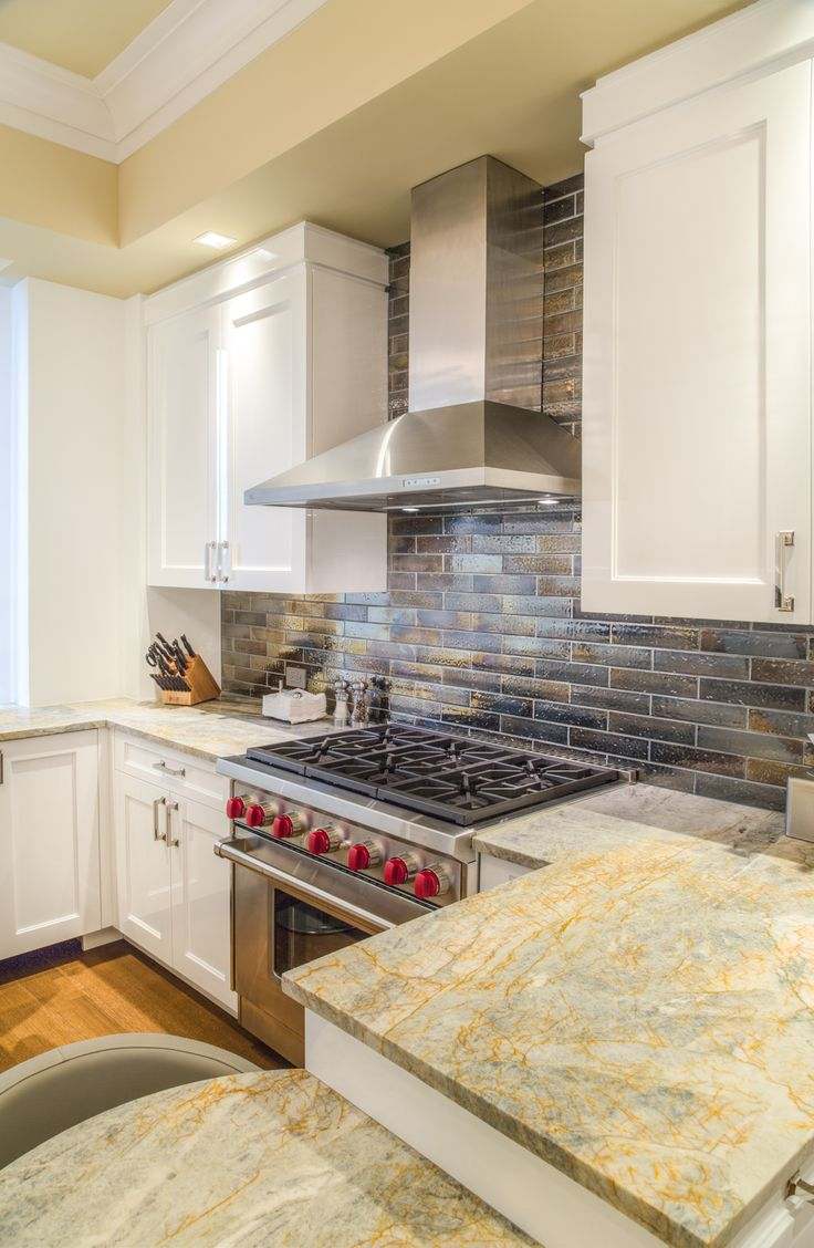 144 best kitchens the heart of the home images on pinterest cielo quartzine stone kitchen counter tops