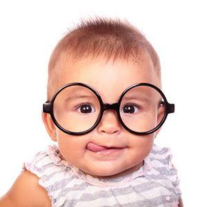 Praktyczna Mama Pierworodnego: Gry i zabawy dla dzieci do 3 lat
