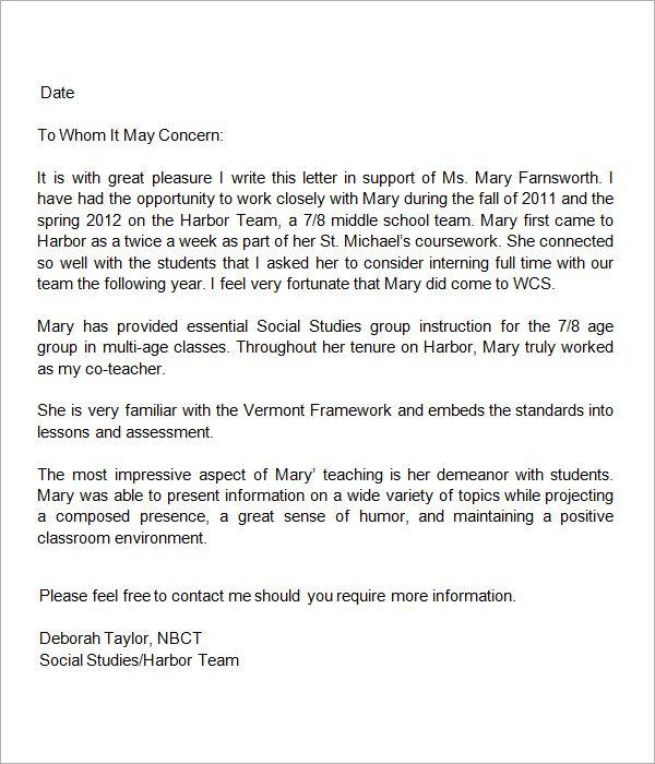 Sorority Recommendation Letter Sample Best Buy Online Help Essay - recommendation letter format