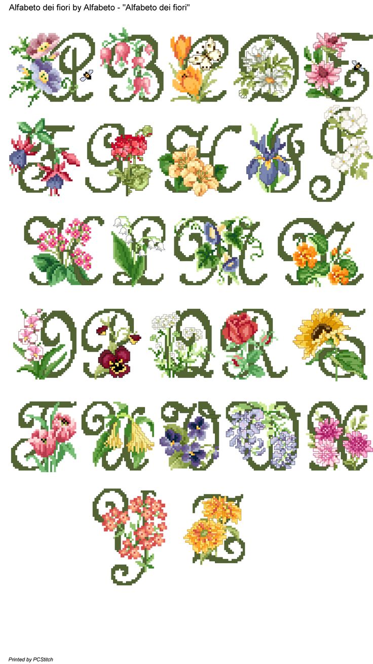 Best cross stitch abc sampler images on pinterest
